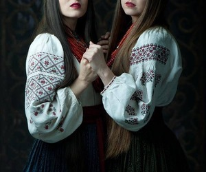 tradition image