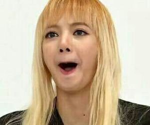 65 Images About Blackpink Memes On We Heart It See More About