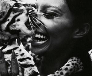 animal and smile image