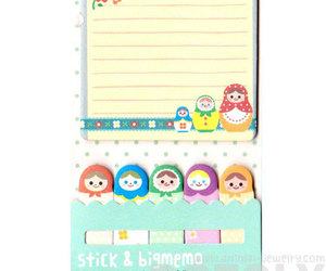 etsy, stationery, and diy scrapbook image