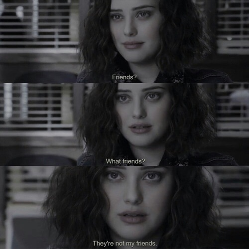 image about quotes in depression sad by emma