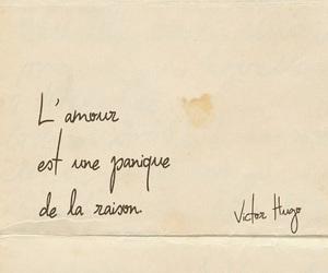 hugo and citation image
