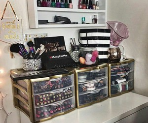 makeup+collection image