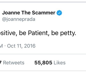 inspirational, patient, and positive image