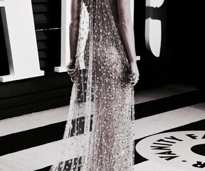 fashion and red carpet image