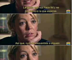 amigos, frases, and Naomily image
