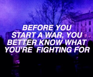 glow, Lyrics, and purple image