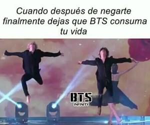memes, memes en español, and park jimin image