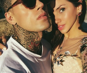 couples, stephen james, and cute image