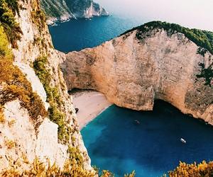 beautiful, beauty, and paisaje image