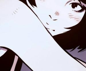 anime, tumblr, and wallpaper image
