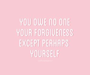 pink, quote, and age regression image