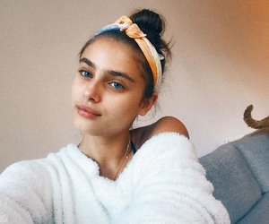 taylor hill image