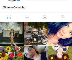 profile, follow4follow, and instagram image