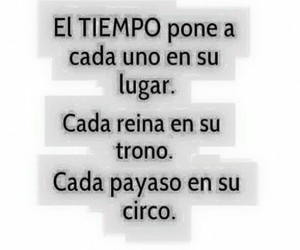♥, ~frases~, and ~ image