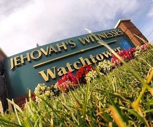 jehovah's witness, christians, and jehovah's witnesses image