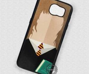 harry potter, samsunggalaxys4, and samsunggalaxynote3 image