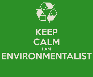 ecology, environmentalist, and environnement image