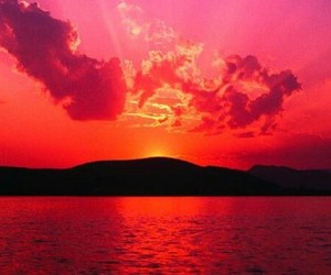 tramonto and 4ever image