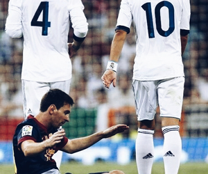 Best, ramos, and friends image