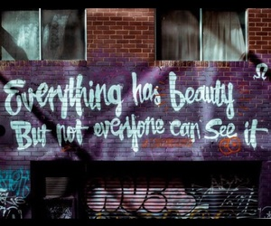 beauty, quotes, and words image