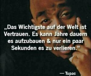 german, tupac, and sekunden image