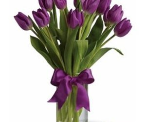 flower delivery dubai and birthday gifts for mother image