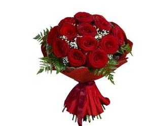 flower delivery sharjah image