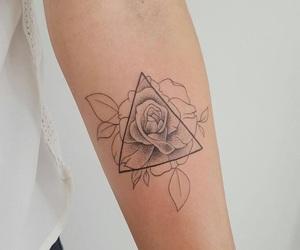 tattoo and Tattoos image