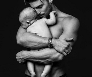 acessories, beautiful, and dad image