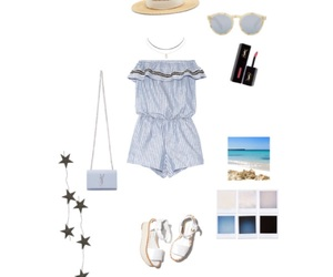 Polyvore, polyvorefashion, and 데일리룩 image