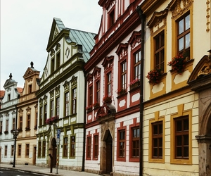 Houses image