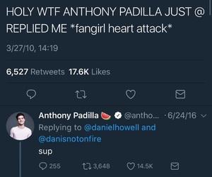 anthony padilla, amazingphil, and dan and phil image