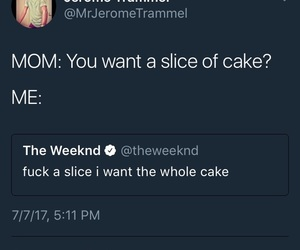 boys, cake, and funny image