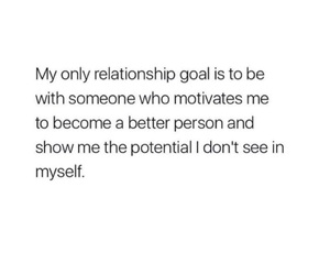 quotes, Relationship, and romance image