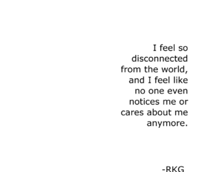 black and white, broken, and broken heart image