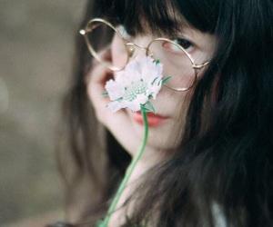 Image by sa
