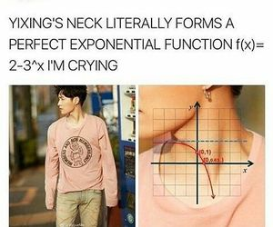 exo, funny, and memes image