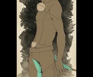 Adrien, Chat Noir, and fanart image