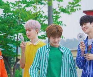 korean, mj, and jinjin image