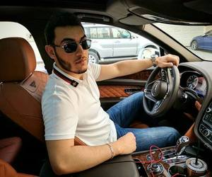 arabs, tripoli, and arab men image