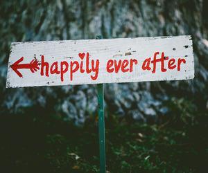 alternative, wedding, and love image
