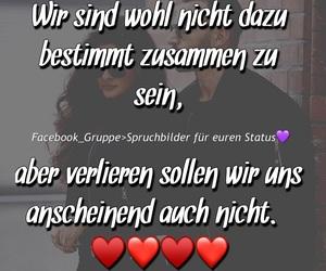 couple, deutsch, and facebook image