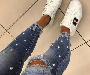 Image by Fashion_dz_Algerie