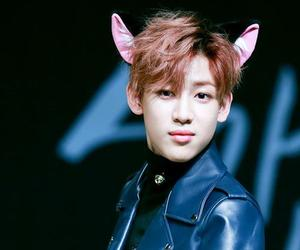 wallpapers, bambam, and got7 image