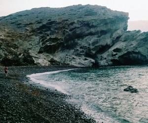 almeria and beach image