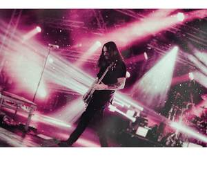 of mice & men and aaron pauley image