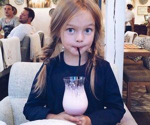 children, juice, and anna pavaga image