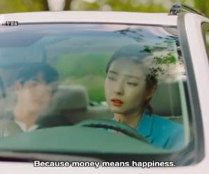 drama, korea, and life image