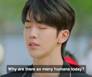 drama, shin se kyung, and korea image
